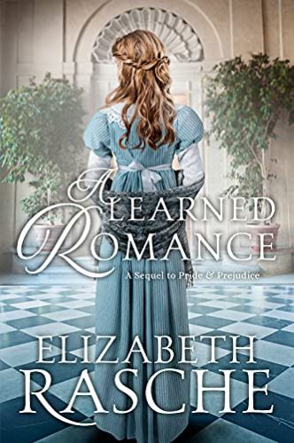 resized-a-learned-romance-from-amazon-1